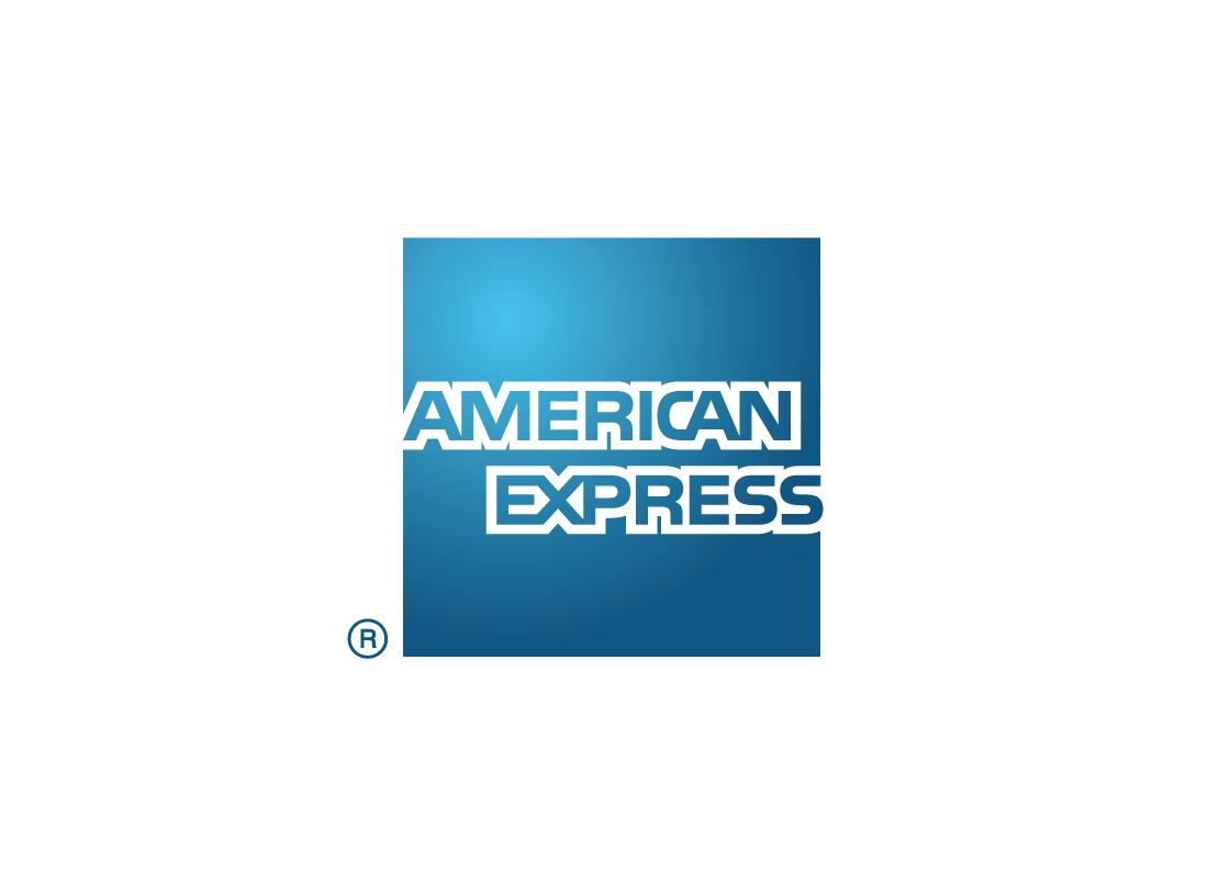 American Express Card Logo American Express Card American Express Gold Card American Express Gold