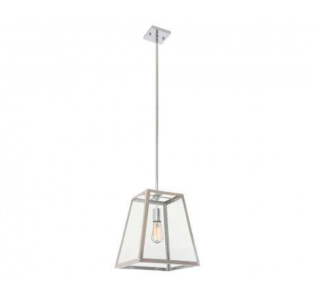 pendant lighting stainless steel. southampton 1 light pendant in stainless steel modern pendants lights lighting n