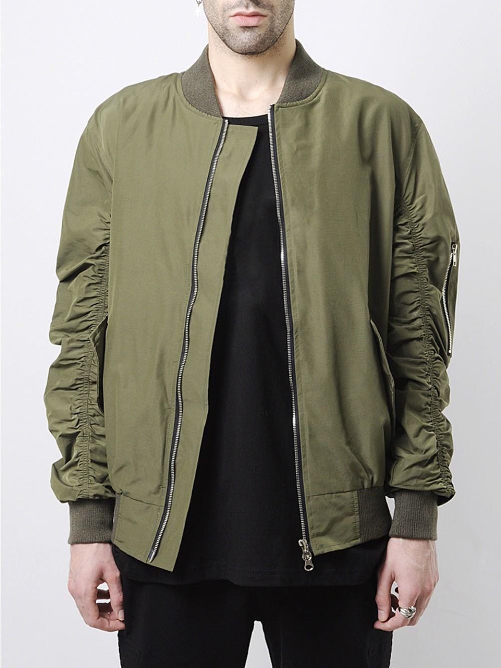 Bomber Jackets Jackets Available At Raxa Sports Whatsapp 00923456996595 Or Email Info Raxasports Com Pk Bomber Jacket Jackets Clothes [ 1333 x 1000 Pixel ]