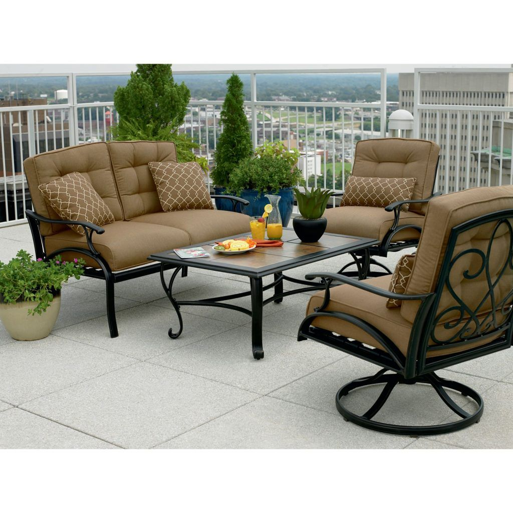 Exterior Varnished Lazy Boy Outdoor Furniture Warranty Also Reviews Enjoying