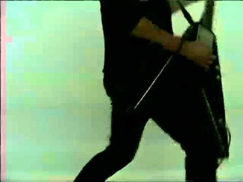 Foo Fighters- Rope   Music (Videos)   Foo fighters rope, Foo
