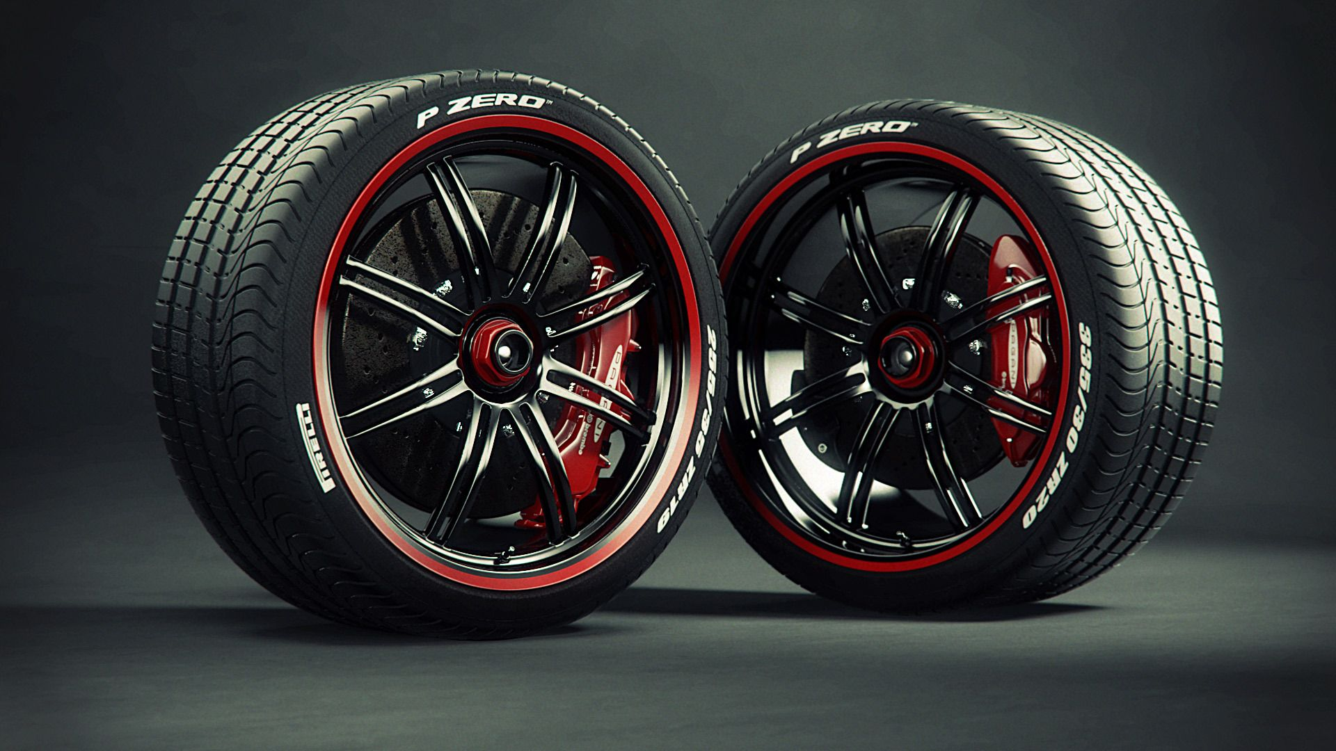 Pin By Tires Ae Buy Tires In Dubai Tyres Dubai On Buy Tires In