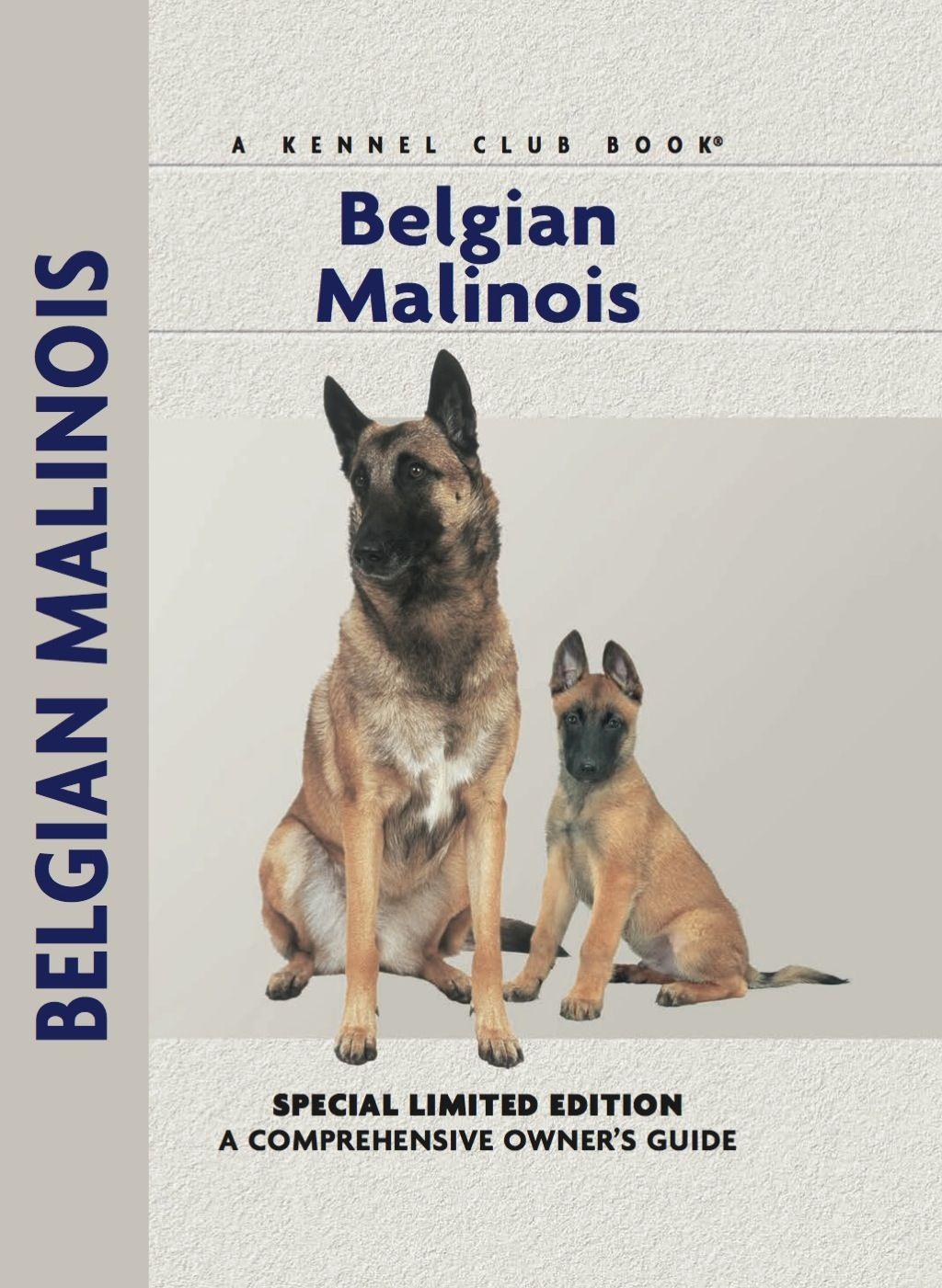 Belgian Malinois Ebook Best Pet Insurance Belgian Malinois Pet Insurance Reviews Belgium Malinois