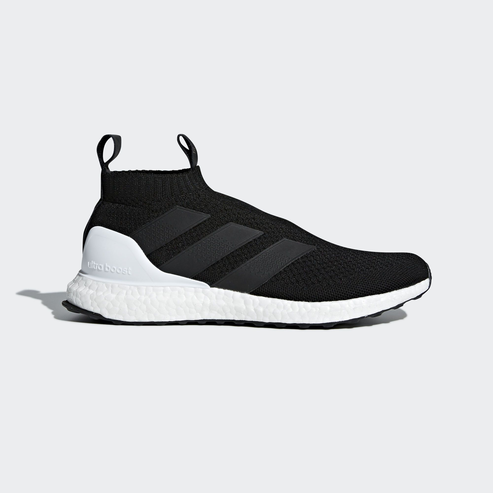 Adidas A 16 Purecontrol Ultraboost Shoes Black Adidas Us Sneakers Men Fashion Adidas Running Shoes Adidas Ultra Boost