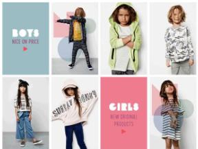 Kinderkleding Groningen.Dit Zijn De Leukste Kinderkleding Winkels In Groningen En Omstreken
