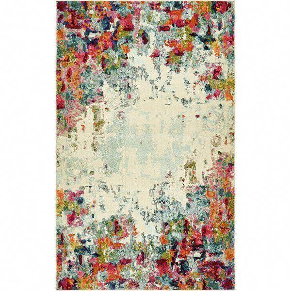 Best Cheap Carpet Runners By The Foot Carpetrunnersextralong 640 x 480
