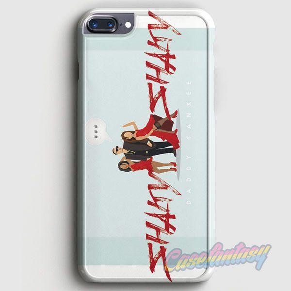 iphone 7 case dad