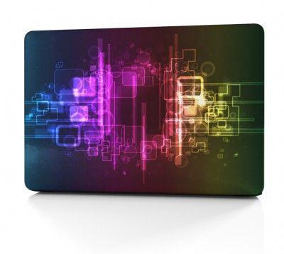 Laptop Folie Elektronik Computer  Tablets 317947 Glasbilder