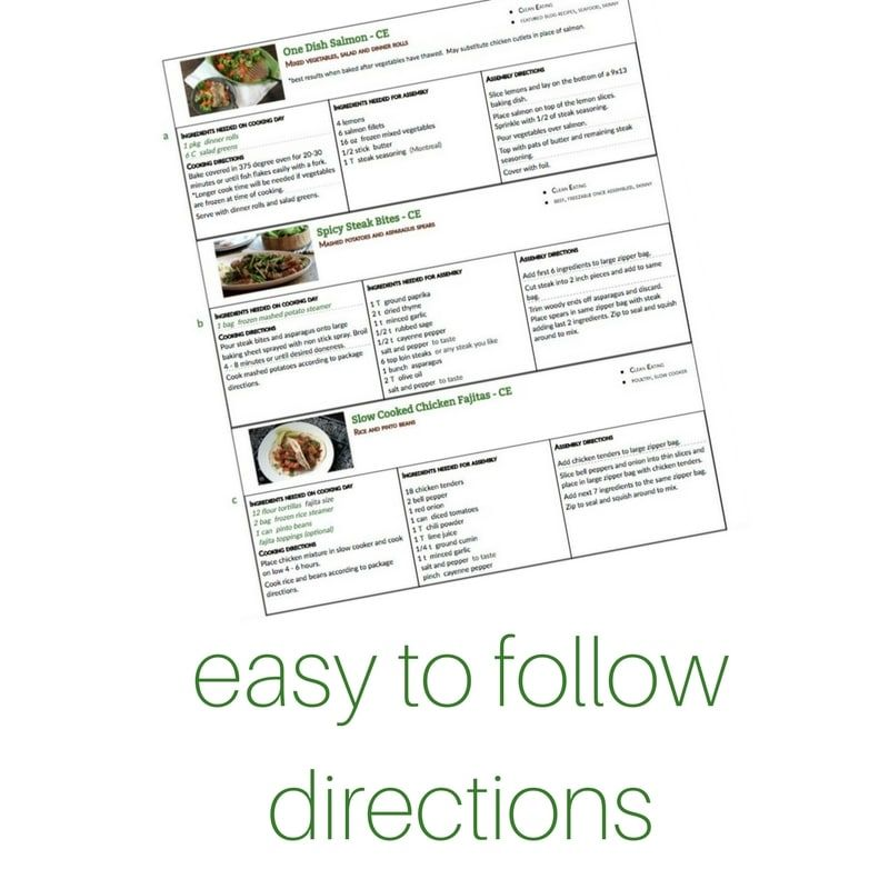 pin by barbara hickman on low carb soups