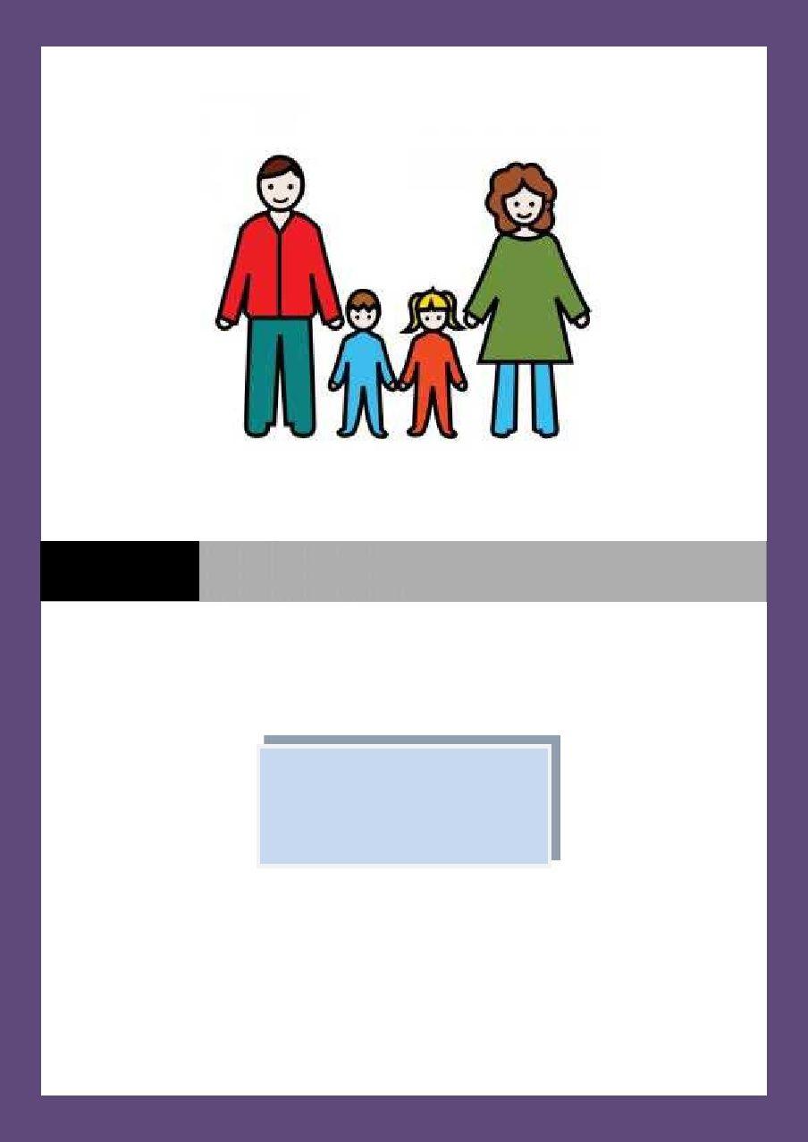 De Oca a Oca... FAMILIA.pdf | Scribd