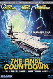 The Final Countdown (1980 in 2019 The final countdown