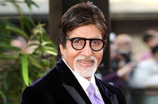 Amitabh Bachchan All Time Hit Hindi Mp3 Songs Free Download Bollywood Celebrities Bollywood Actors Actors