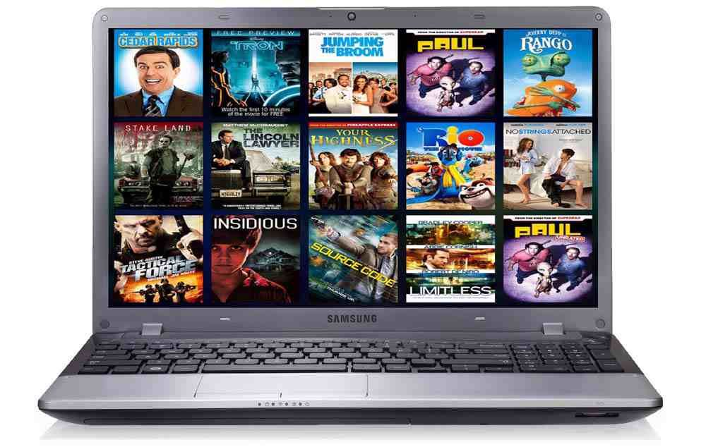 B Watch Your Movie Online Anywhere Everywhere Enjoy B Streaming Movies Free Movies Online Hd Movies Online