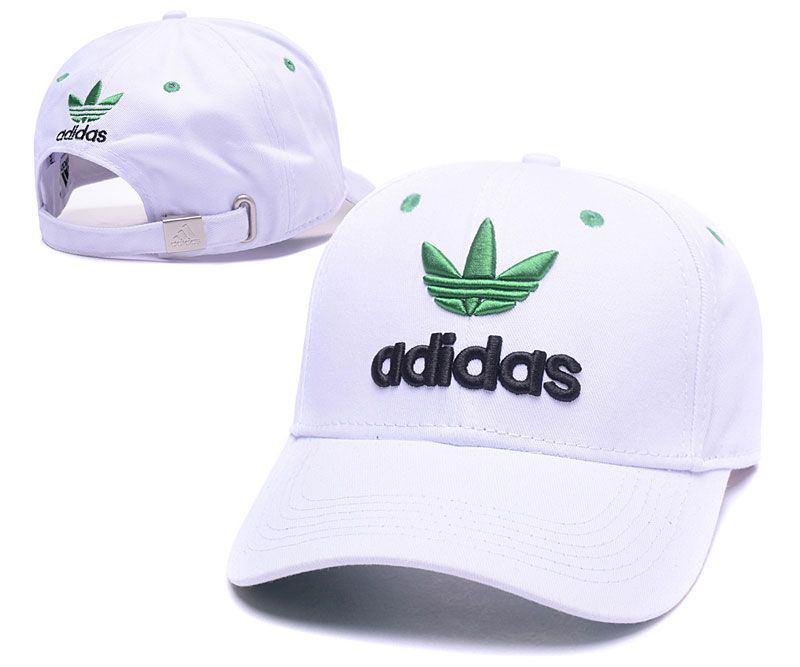 Pin by Willie d on Adidas Hats  ca175c84c2f