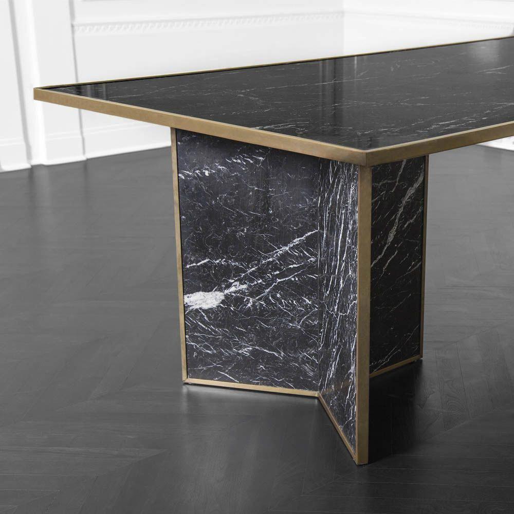 Sauder 420275 Furniture Coffee Table Characters Oak Luxury