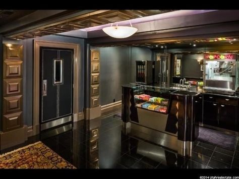 Garage, ideas, man cave, workshop, organization, organize, home, house, indoor, …