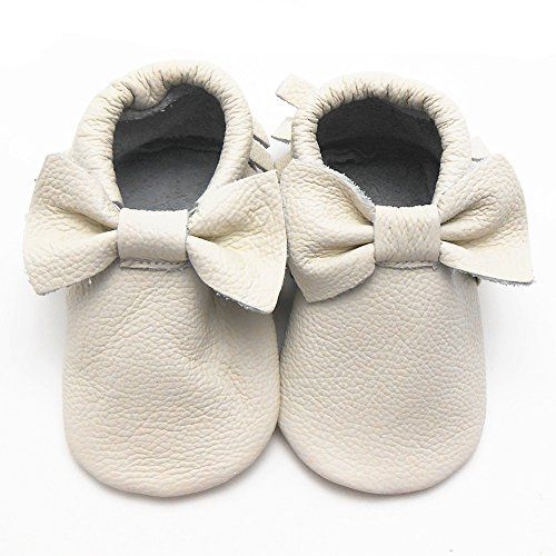Product Details Leather Baby Shoes Prewalker Shoes Baby Shoes