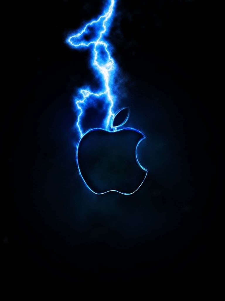 Cool Apple Wallpaper Full HD Other Wallpaper Логотип