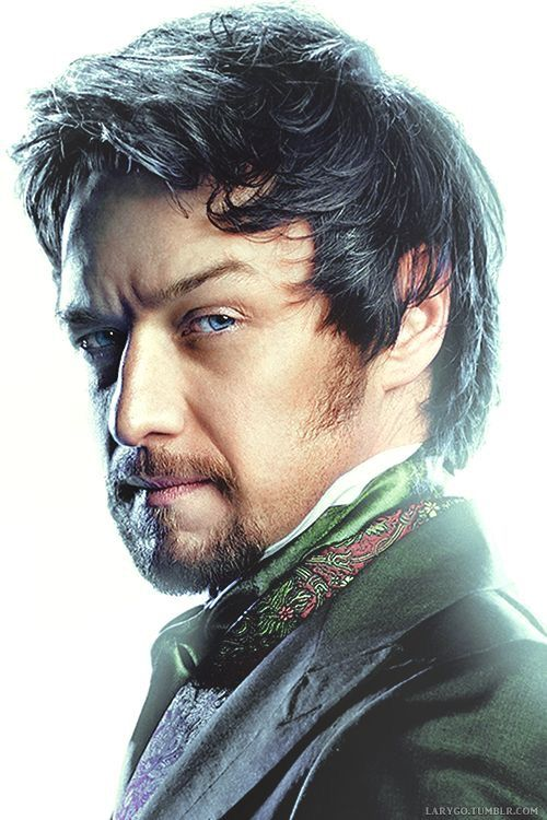 Pin by Mandy Abaddon on Men | James mcavoy, Victor ...