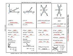 Alg forex signals