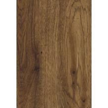Home Decorators Collection Amber Hickory Laminate Flooring From Home Depot Canada 1 79