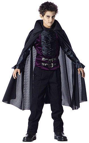 diy halloween vampire dracula - Halloween Dracula Costumes