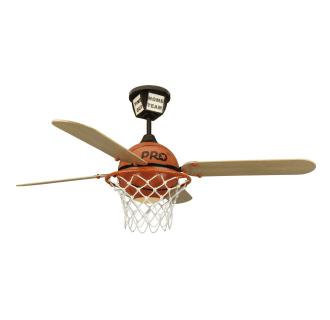 Craftmade Prostar Basketball Little