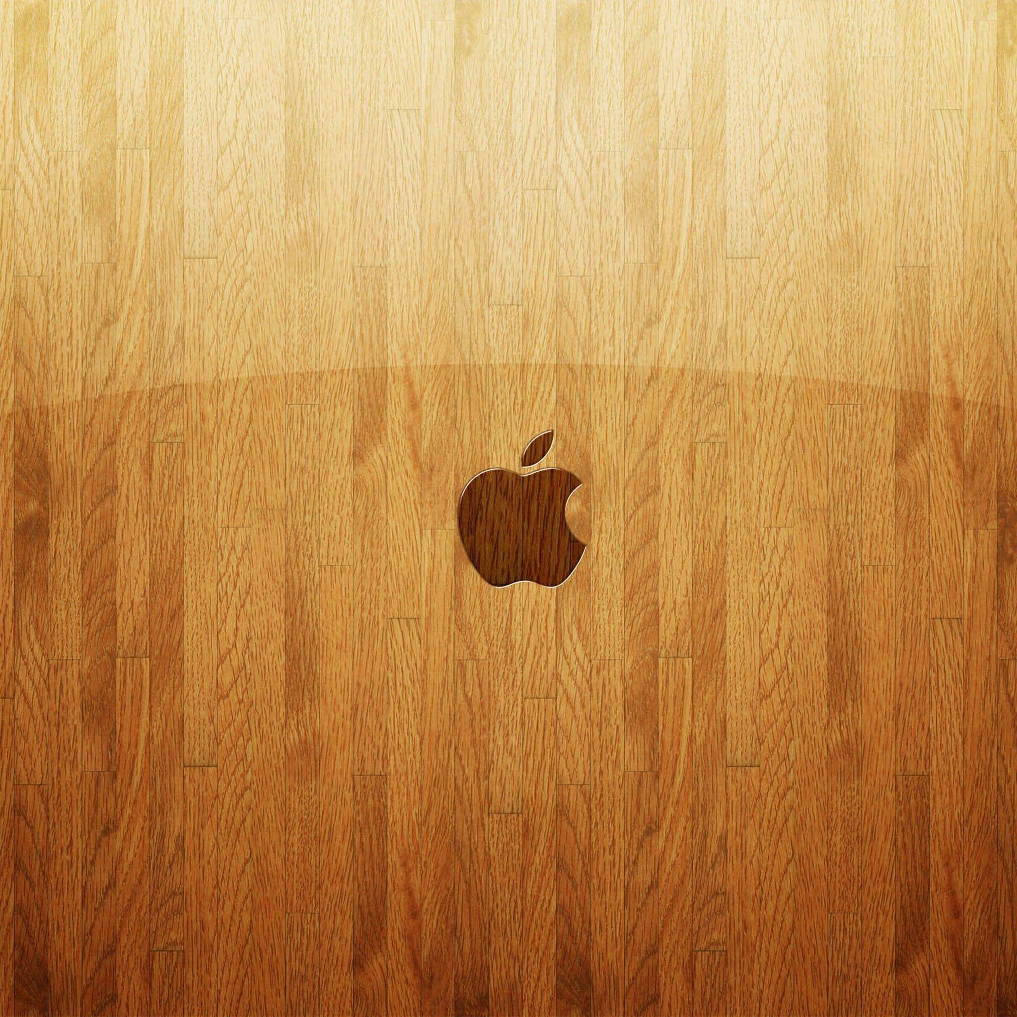 人気182位 木目のipad壁紙 壁紙 Ipad 壁紙 タブレット