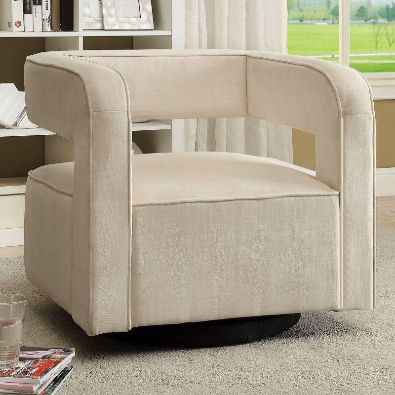 Coaster Furniture Emeryville Accent Chair   902427