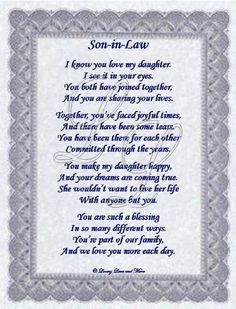 Pin by Grammy Kay on ♥Poems & Quotes♥ | Happy birthday son, Son