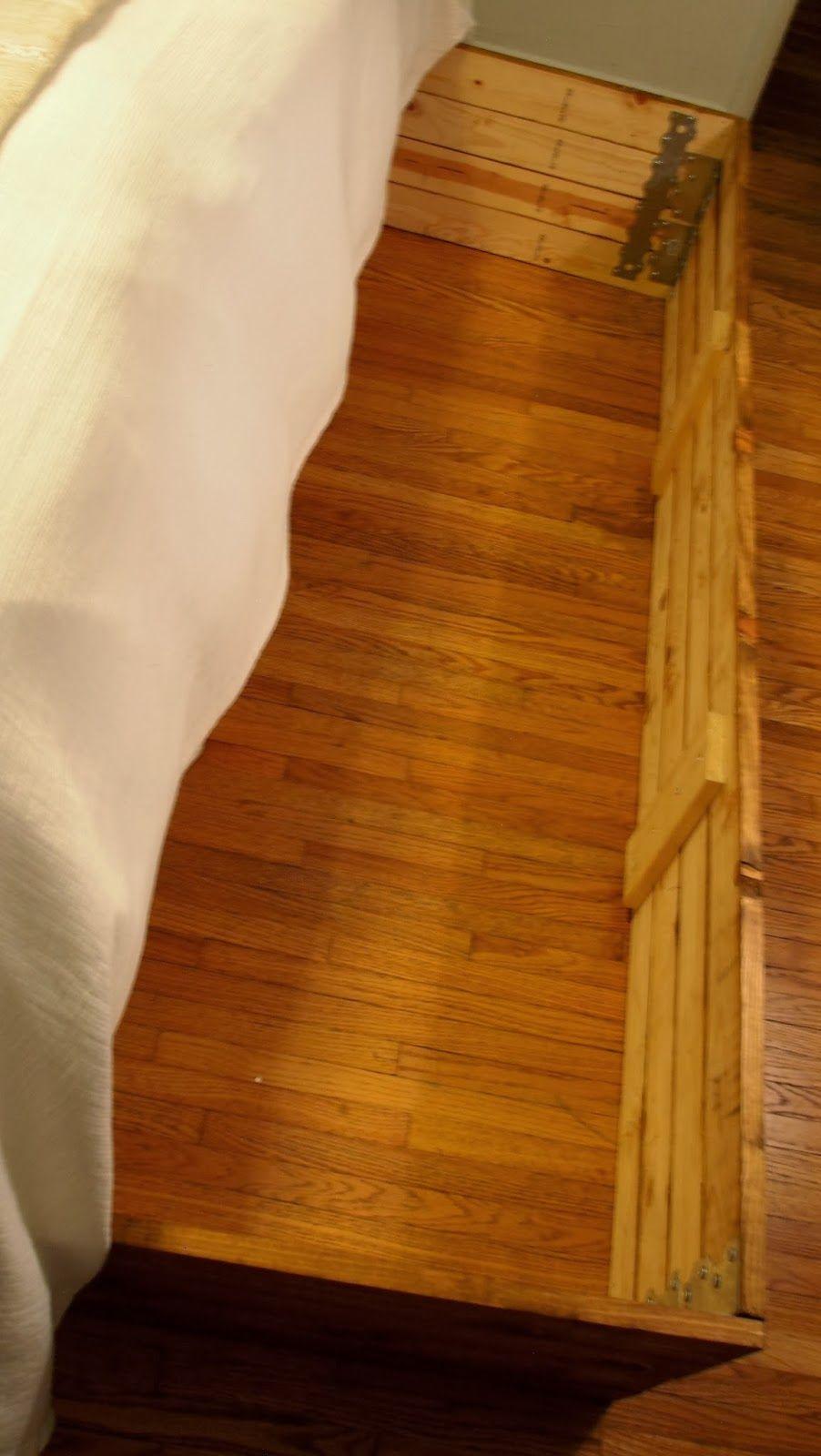 Supreme Courtney Diy Decor Craft Room Diy Skirt