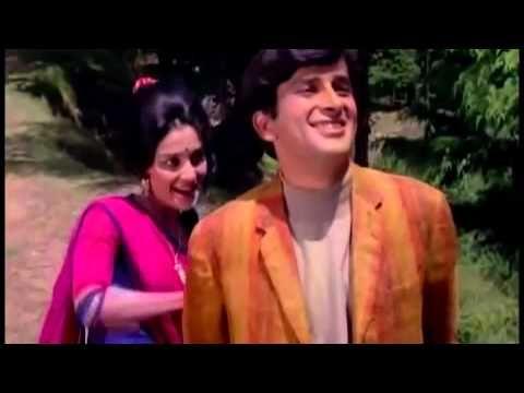 Tujhe Meri Kasam Man 3 1080p Download Full Movie