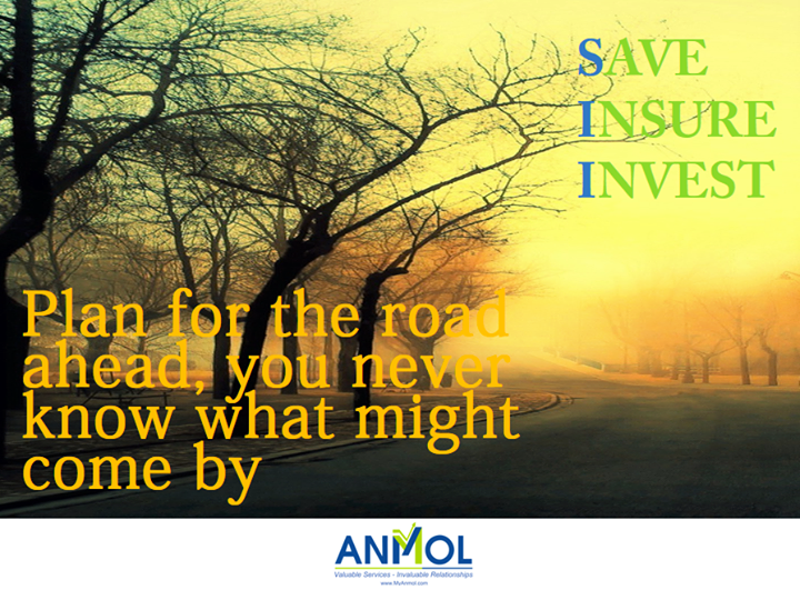 A #thoughtful #quote  A #goal without a #plan is just a #wish  #Save #Insure for a #happyfuture  Visit us at-http://buff.ly/2u9a818