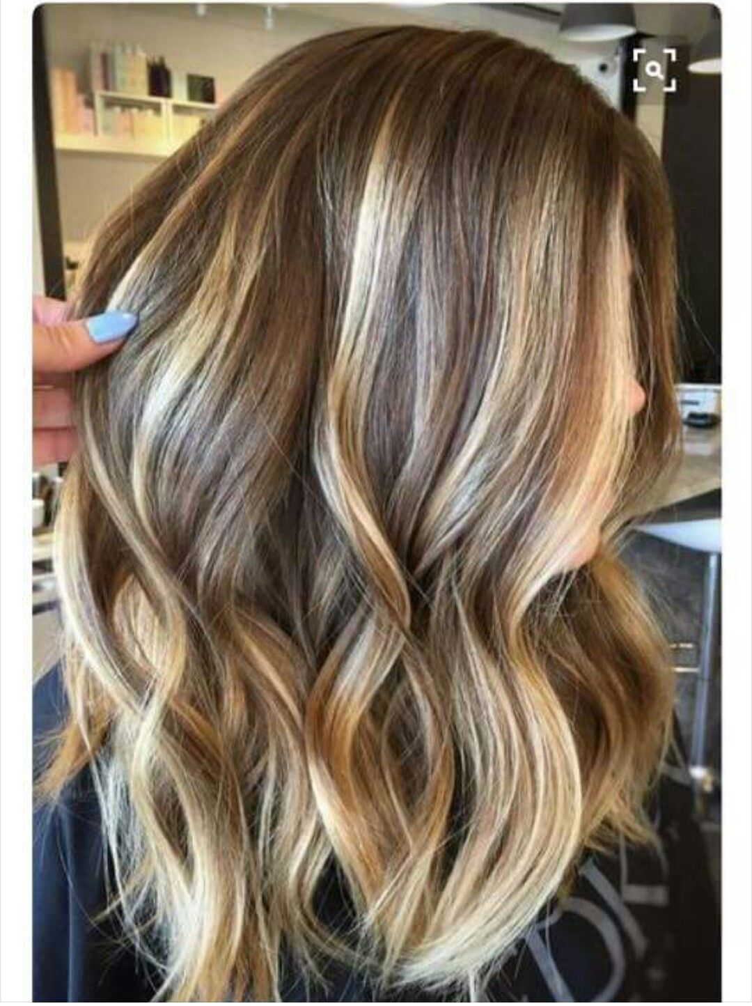 Pin by dana passananti on fashionista pinterest hair coloring