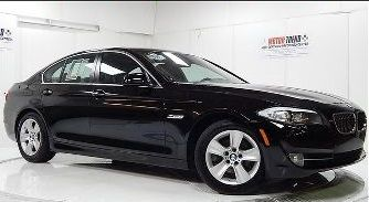 Flawless Black Used Cars Florida Under 4000 Cars Sale In Florida