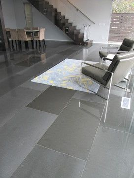 Df Modern Floor Tiles Los Angeles Clic Tile And Mosaic