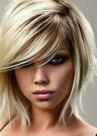 7 Nice Hacks: Women Hairstyles Shaved Life cornrows hairstyles watches.Cornrows Hairstyles Watches black women hairstyles african americans.Braided Hairstyles Updo.. # Braids afro watches 10+ Thrilling Women Hairstyles Blonde Ideas # Braids afro curto