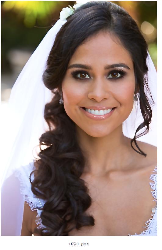 Glowing skin secrets for wedding season part 2