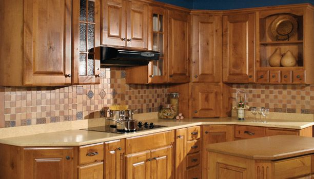 Woodland Cabinetry Www Chicagolb Com Chicagoland Builders
