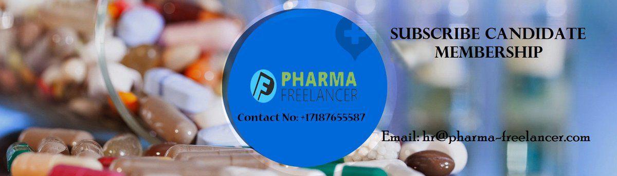 Pin von PharmaFreelancer auf Jobs (mit Bildern)