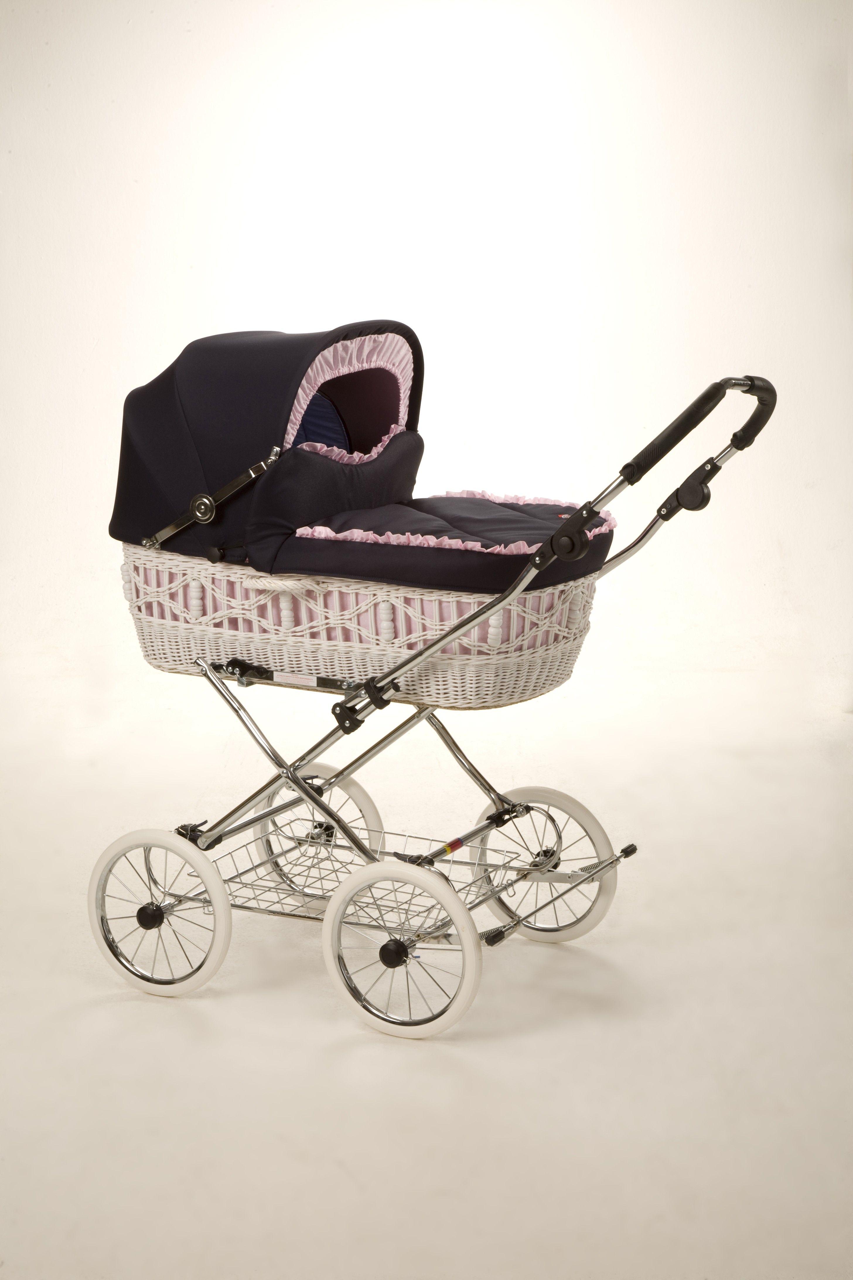 kinderwagen. baby carriage =)