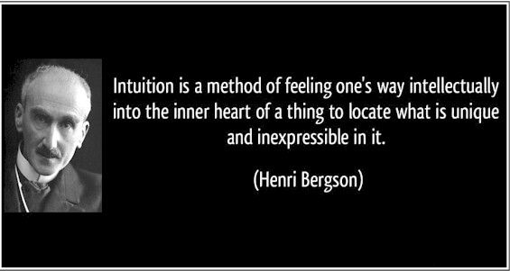 Thomas Jefferson Light Bulb Quote
