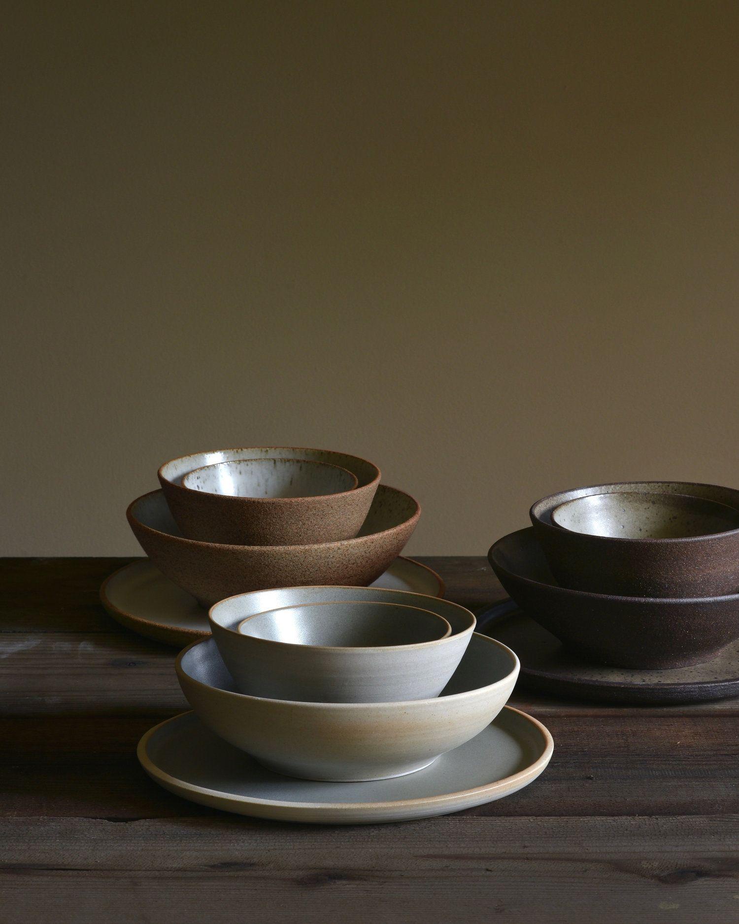 Gallery Bob Dinetz Wheel Thrown Pottery Pottery Wheel Thrown Ceramics Wheel Thrown Pottery