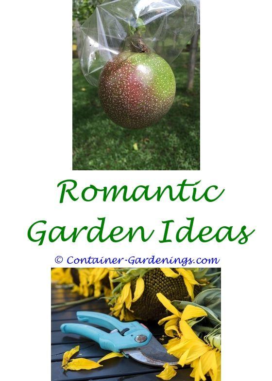 Gardeners Supply Canada Garden Ideas Vegetable Garden And