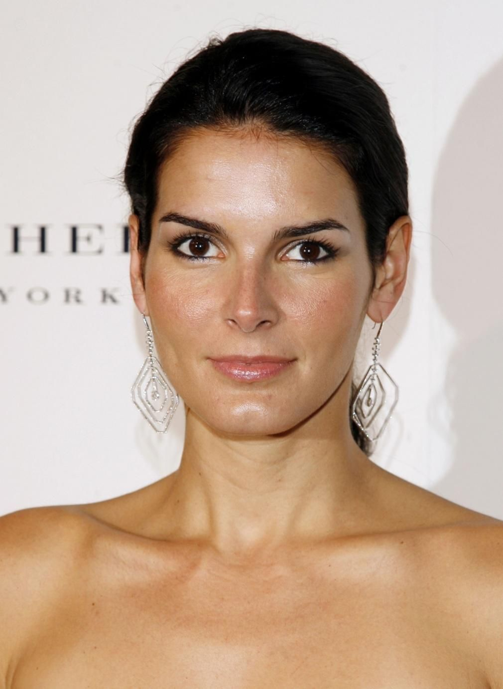 Angie Harmon born August 10, 1972 (age 46) nudes (59 photo), Topless, Cleavage, Feet, underwear 2017