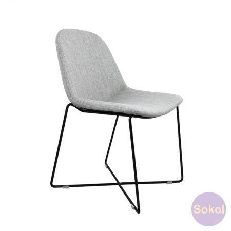 $249 Mod Dining Chair   Sokol. Furniture ...