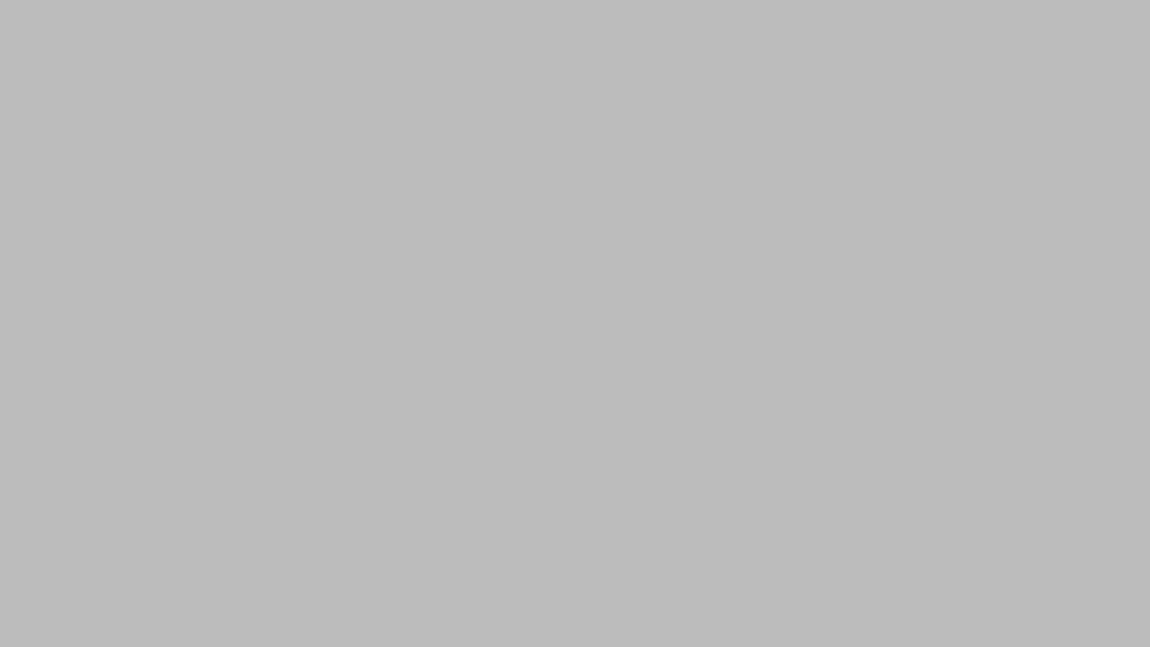 Ausgezeichnet Farbbuch Kostenloser Download Bilder - Malvorlagen Von ...
