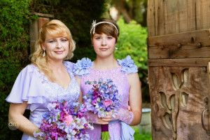 Debbie Markham Photography_Wedding Photographer_Cambria Pines Lodge_Same Sex Wedding_LGBT_Destination Wedding-0593