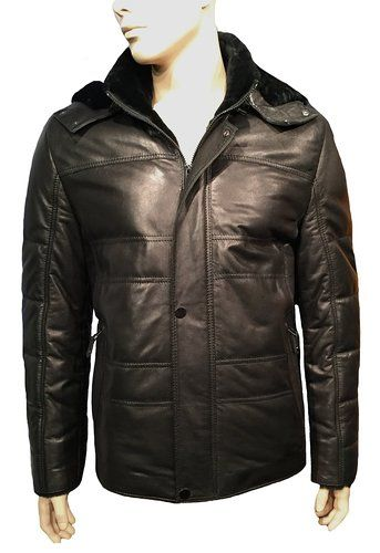 Jack and jones rote winterjacke