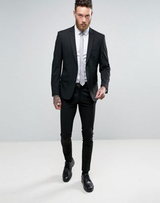 Men's Suits | Men's Designer & Tailored Suits | ASOS | AW Style ...